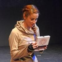 BWW Reviews: Humanity Exposed in Theatre Artists Studio's NEW SUMMER SHORTS