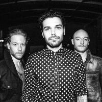 Biffy Clyro Announce US Headline Tour