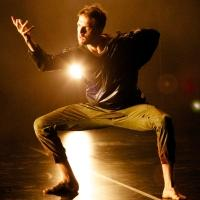 Bangarra Dance Theatre Announces Senior Dancer Daniel Riley's Departure