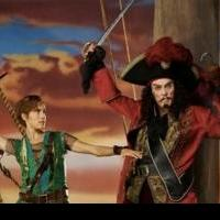 BWW Personality Quiz: Which Character Should You Have Played in NBC's PETER PAN LIVE?