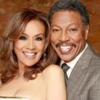 Marilyn McCoo and Billy Davis, Jr. Coming to The Orleans Showroom in February