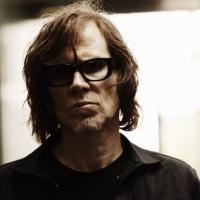MARK LANEGAN BAND to Release New 'No Bells on Sunday' EP, 8/29