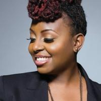 Tickets to Ledisi, Raheem DeVaughn & Leela James at NJPAC On Sale 12/19
