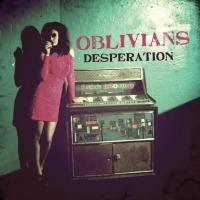 The Oblivians Announce Rescheduled NYC and Baltimore Dates