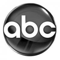 ABC Takes Adults 18-49 in November Sweeps, Excluding Sports