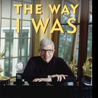 Marvin Hamlisch's Autobiography Now in eBook