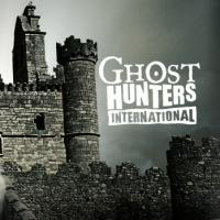 GHOST HUNTERS INTERNATIONAL Final Season Comes to DVD Today