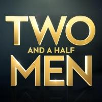 CBS Slots TWO AND A HALF MEN Series Finale