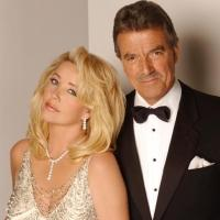 THE YOUNG AND THE RESTLESS Celebrates 25 Years as No. 1 Daytime Drama