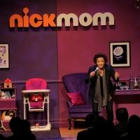 NickMom Inks Development Deal with Wanda Sykes and Page Hurwitz