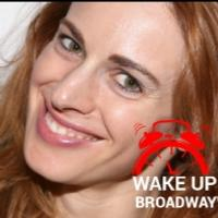 WAKE UP with BWW 2/3/2015 - SNOW ORCHID, THE LION, 'EXTREME HAPPINESS' and More!