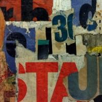 Lori Bookstein Fine Art Opens New Henry Rothman Exhibit Today