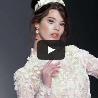 VIDEO: Samuel Cirnansck Winter 2014 | Sao Paulo Fashion Week