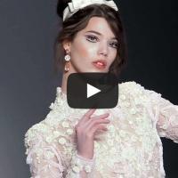 VIDEO: Samuel Cirnansck Winter 2014 | Sao Paulo Fashion Week