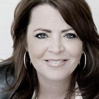 Kathleen Madigan to Make Van Wezel Debut, 1/23
