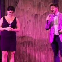 Photo Flash: Opera in the Heights Hosts BRAVISSIMO! 2014: 'THE GRAND GALA'