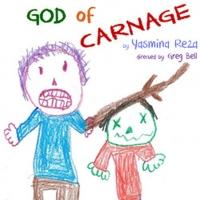 BWW Reviews GOD OF CARNAGE at The Spotlighters