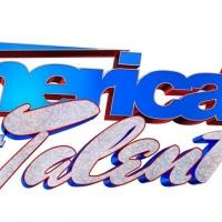 NBC's AMERICA'S GOT TALENT Announces Top 47 Acts to Vie for Grand Prize