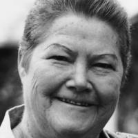 THORN BIRDS' Author Colleen McCullough Dies at Age 77