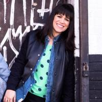 Comedy Central Renews BROAD CITY for Third Season