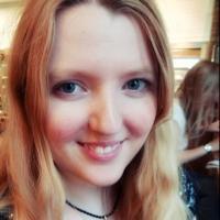 Meet the BroadwayWorld Staff- Videographer Madeleine Spivey