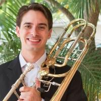 The Pacific Symphony Welcomes Kyle Mendiguchia and Ted Sugata to the Orchestra