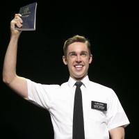 BWW Reviews: THE BOOK OF MORMON Is Freakin' Awesome