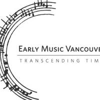 Early Music Vancouver Presents Handel's THEODORA Tonight