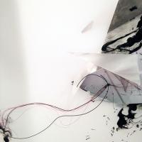 Lori Bookstein Fine Art Opens New Gelah Penn Exhibit Today