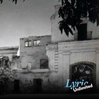 The Lyric Opera Chicago Announces the Artists for EL PASADO NUNCA SE TERMINA