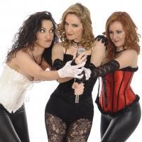 Vuelve 'El Lamento de las Divas'