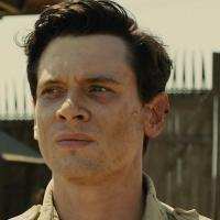 Angelina Jolie's UNBROKEN Shines Spotlight on Untold Stories of Word War II POWs