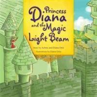 New Children's Book by Aubrey Ortiz and Eliana Ortiz Teaches Real Beauty
