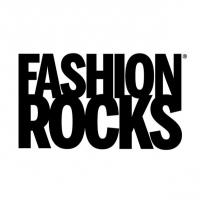 Calvin Klein to Be Official Event Sponsor of CBS's FASHION ROCKS Special