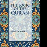 THE LOGIC OF THE QUR'AN Wins the 2014 San Francisco Book Festival, Spiritual/Religious Section
