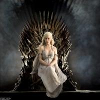 GAME OF THRONES Exhibition Returns with All-New Installations