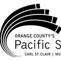 Pacific Symphony Orchestra Releases Schedule of 2015-2016 Pops Season