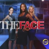 Oxygen & Shine America Announce Brand Partners for Season 2 of THE FACE