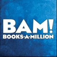Books-A-Million Announces Holiday Book and Toy Drive