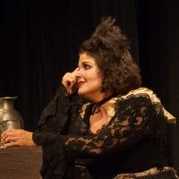 BWW Reviews: Kelrik's SWEENEY TODD a Dynamite Hit at the El Portal