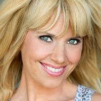 BWW Interviews: I LOVE LUCY's Sirena Irwin Answers Our Silly Query