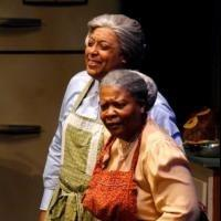 BWW Reviews: HAVING OUR SAY at 4th Wall Theatre