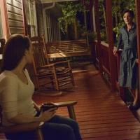 BWW Recap: When There's a 'Will,' There's a Way on RESURRECTION