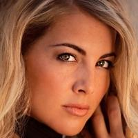 Morgan James Covers Clean Bandit's 'Rather Be'