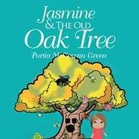 New Picture Book is Released