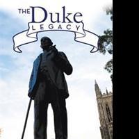 D.W. Duke Launches New Marketing Push for 2014 Novel
