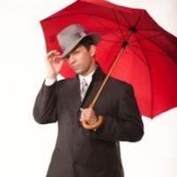 Saladino Dance Productions to Present SINGIN' AND DANCIN' IN THE RAIN at Lyric Theatre, 2/22-23