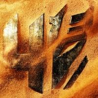 Photo Flash: Newest TRANSFORMERS Film Gets Name & Poster!