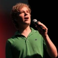Photo Flash: Ian Patrick Gibb's Christmas in July at Wichita Collegiate School