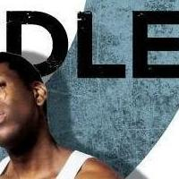 BWW Reviews: Hattiloo's KING HEDLEY II Gets the Royal Treatment